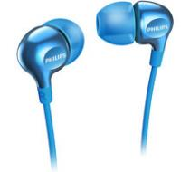 Philips SHE3700/00