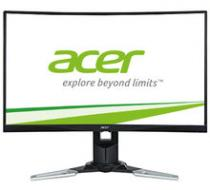 Acer XZ271bmijpphzx Gaming