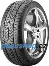 Goodyear UltraGrip 8 Performance 245/45 R19 102V XL RFT