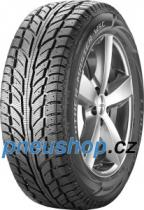 Cooper Weather-Master WSC 215/45 R17 91T XL