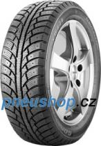 Goodride SW606 FrostExtreme 215/70 R15 98T
