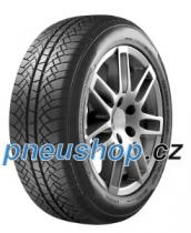 Fortuna Winter2 195/60 R15 88T