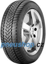 Dunlop Winter Sport 5 205/55 R17 95V XL
