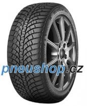 Kumho WinterCraft WP71 205/55 R16 94V XL