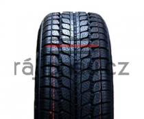 FORTUNA WINTER 165/60 R14 79H XL