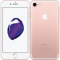 Apple iPhone 7, 256GB