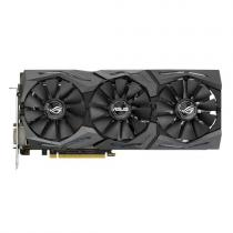 ASUS GeForce ROG STRIX-GTX1060-6G-GAMING