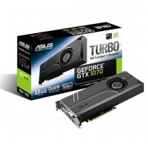 ASUS GeForce TURBO GTX1070 8G