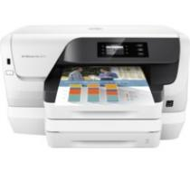 HP Officejet Pro 8218 SF