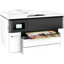 HP Officejet 7740 All-in-One