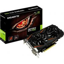 GIGABYTE GeForce GTX 1060 WINDFORCE OC 3G