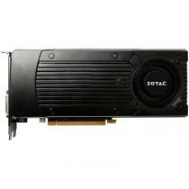ZOTAC GeForce GTX 1060 6GB