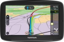 GPS TOMTOM VIA 62 EU Lifetime