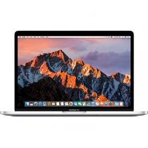 Apple MacBook Pro 13 with Touch Bar (MLVP2CZ/A)