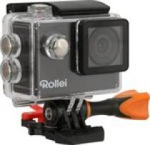 Rollei ActionCam 425 WiFi