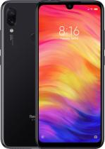 Xiaomi Redmi Note 4 - 64GB