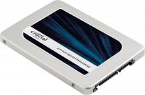 Crucial MX300 525GB (CT525MX300SSD1)