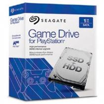 SEAGATE 1TB Game Drive for PlayStation