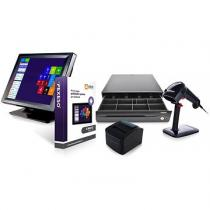 AWIS ANDROID POS 15 Obchod
