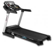 BH FITNESS RC09 DUAL