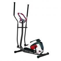 BODY SCULPTURE VISION BE 1720G