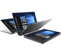 Dell XPS 13 Touch (TN-9365-N2-511S)