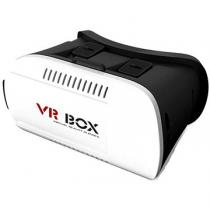 ColorCross VR BOX 008A