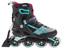 Rollerblade Macroblade 84 ABT W
