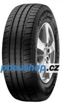 Apollo Altrust 195/65 R16C 104/102T