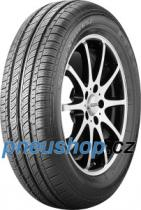 Federal SS657 175/80 R14 88T