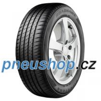Firestone Roadhawk 215/55 R16 97W XL