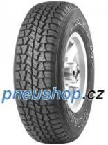 Matador MP71 IZZARDA 225/70 R16 103T