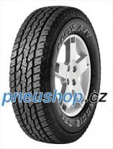 Maxxis AT771 Bravo 235/75 R15 109S XL