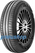 Maxxis Mecotra ME3 205/60 R15 91H
