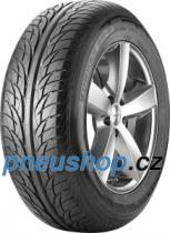 Nankang Surpax SP5 215/65 R16 98V