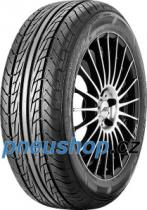 Nankang TOURSPORT XR611 215/60 R15 94H