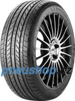 Nankang Noble Sport NS20 165/35 R17 75V XL