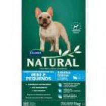 Guabi Natural NATURAL ADULT SMALL 7,5kg