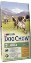 Purina Dog Chow chow ADULT 14 kg