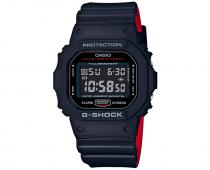 Casio The G/G-SHOCK DW 5600HR-1