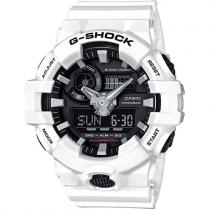 Casio The G/G-SHOCK GA 700-7A