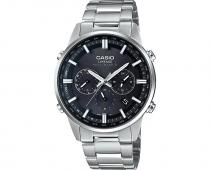 Casio Lineage LIW M700D-1A