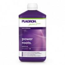 Plagron Roots (Power roots) 250 ml