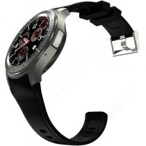 SMART WATCH DM368