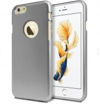 MERCURY iJELLY METAL APPLE IPHONE 6/6S