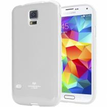 MERCURY JELLY CASE G357 GALAXY ACE 4