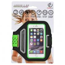 REBELTEC ARMBAND ACTIVE - 4,7""