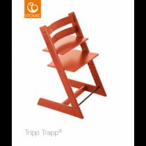 Stokke Tripp Trapp Lava Orange