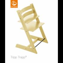 Stokke Tripp Trapp Wheat Yellow