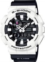 Casio GAX 100B-7A G-SHOCK
